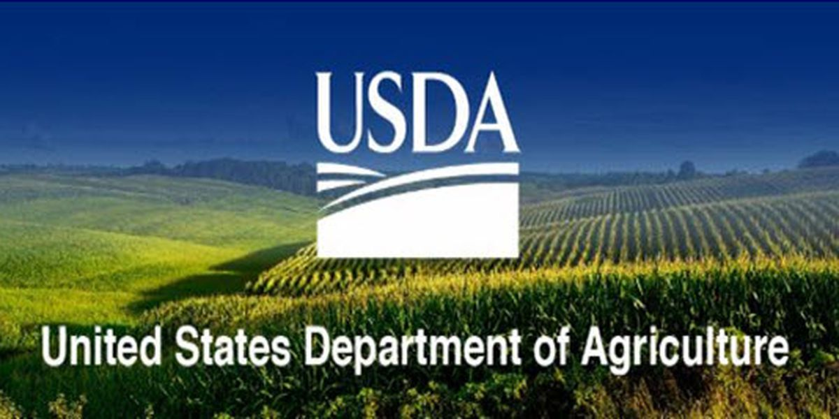 Two Tri-State towns getting USDA grants for infrastructure improvements