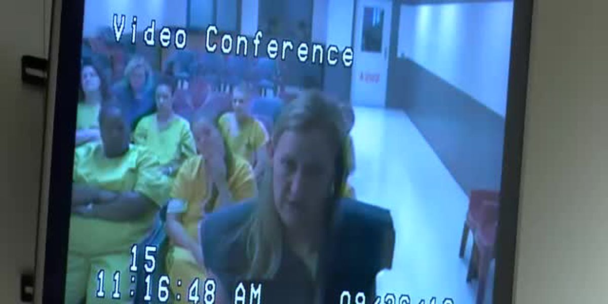 Woman sentenced to probation in Owensboro shooting