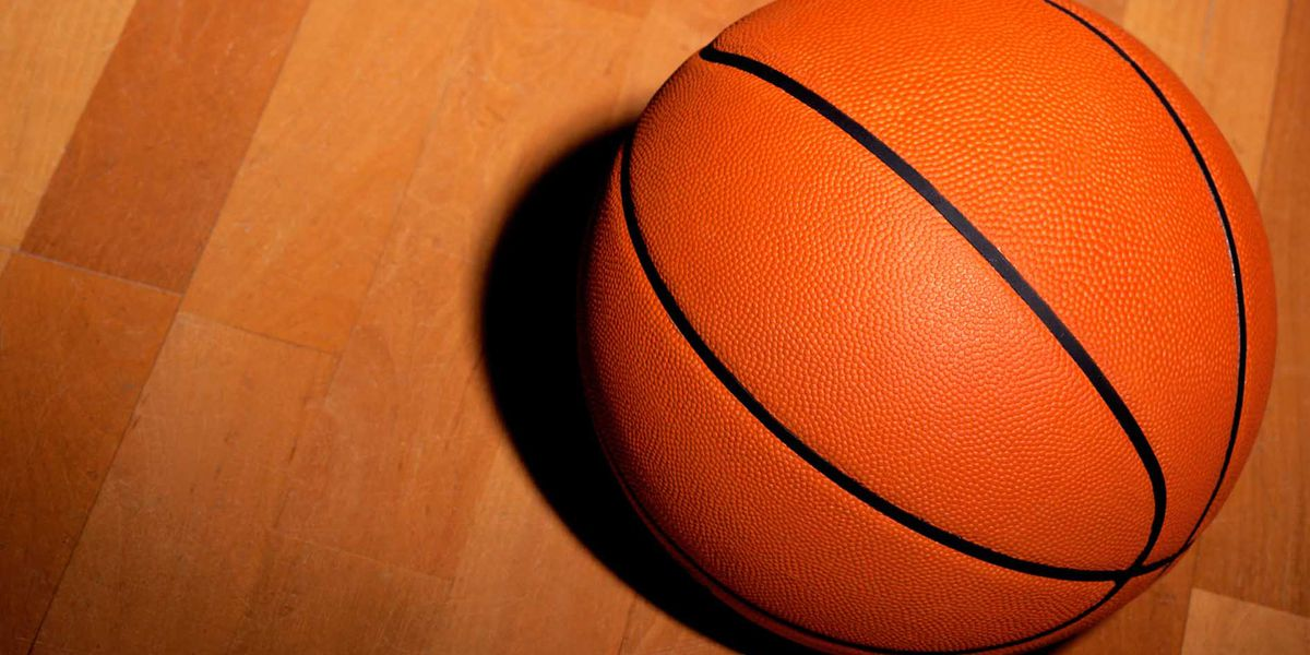 Youth basketball coach charged with assaulting referee