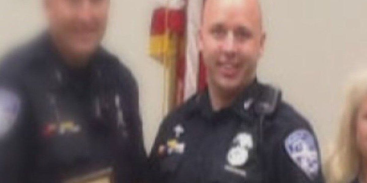 EPD officer suspended after series of car crashes on duty