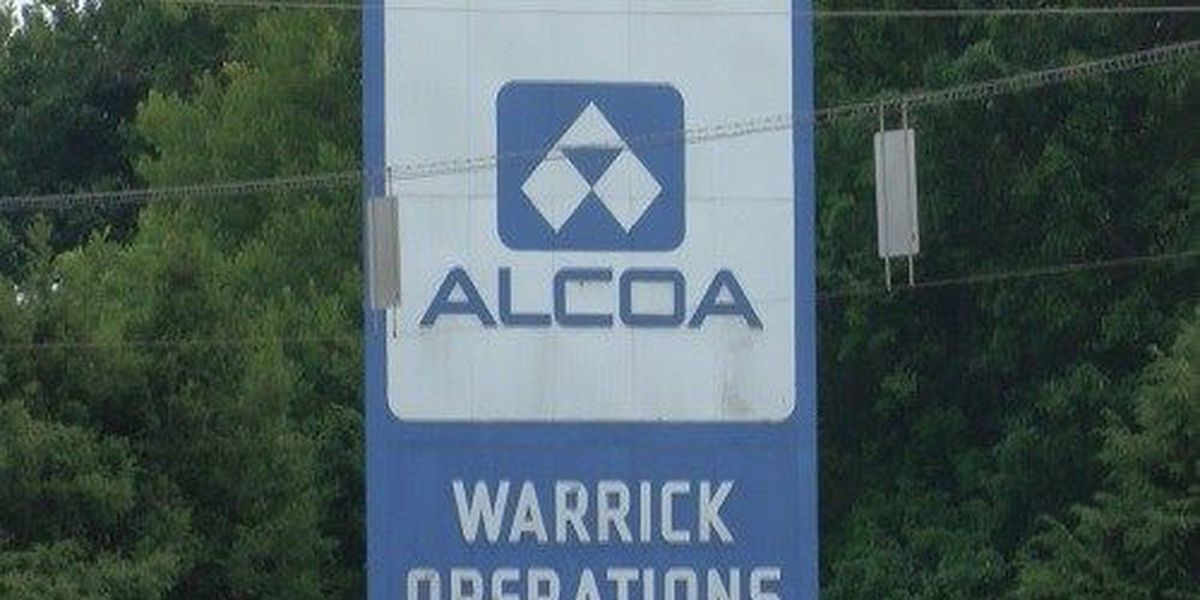 Warrick Co. Council approves tax phase in, working on other incentives
