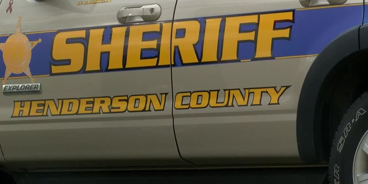 New school resource officers approved by Henderson Co. Fiscal Court