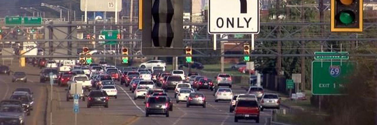 County commissions joining to oppose proposed traffic draft