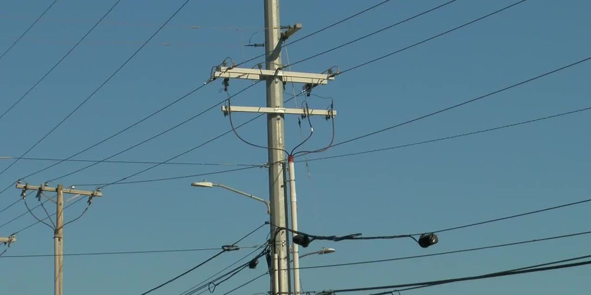 Daviess Co. utility relief could soon help companies, customers