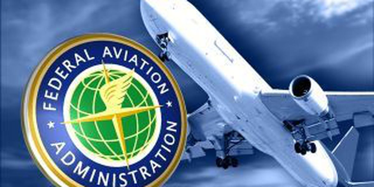 FAA probing plane's emergency Illinois landing