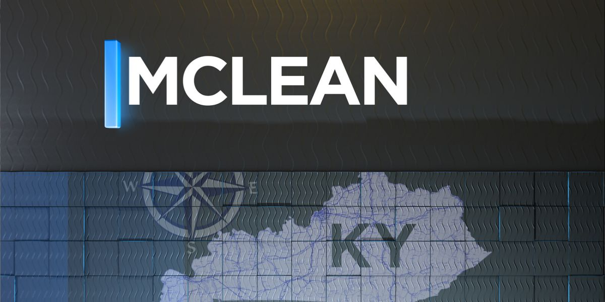 No school in McLean Co. Friday