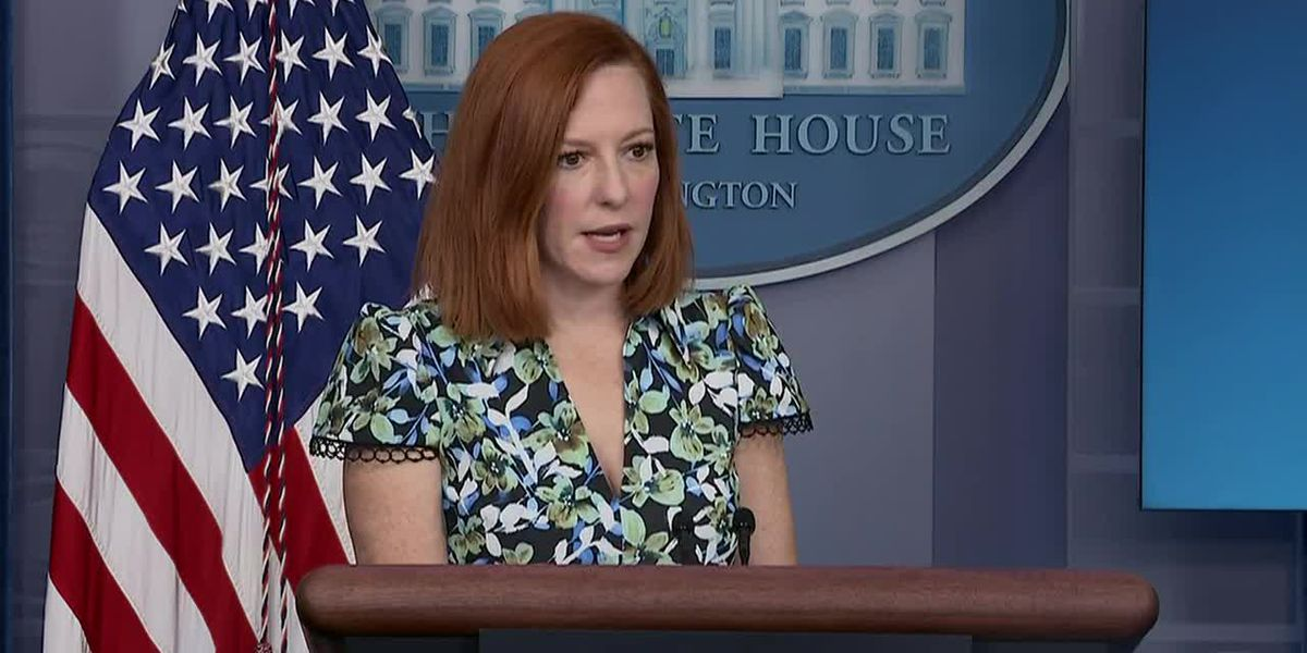 White House on Cuba policy