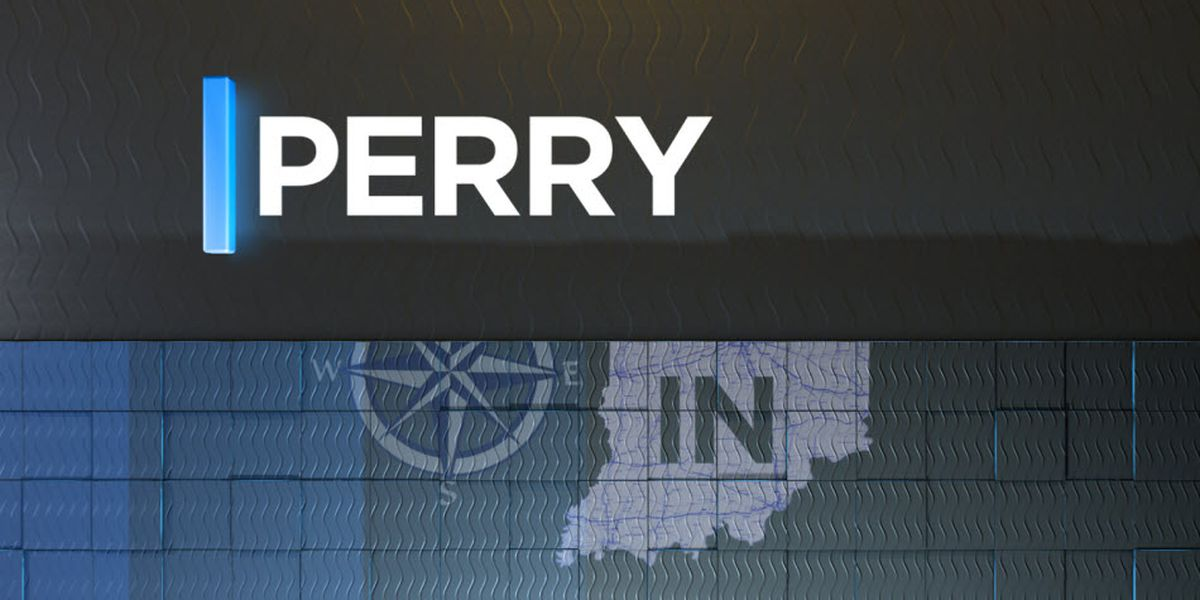 Traffic Alert: Part of SR 70 in Perry Co. to close Mon.