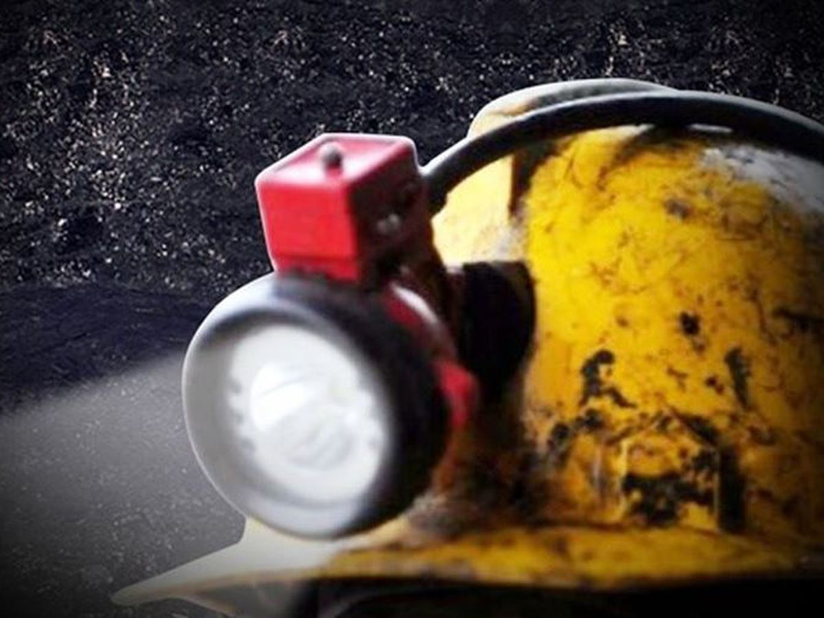 Peabody to close mining facilities in Saline County, Ill.