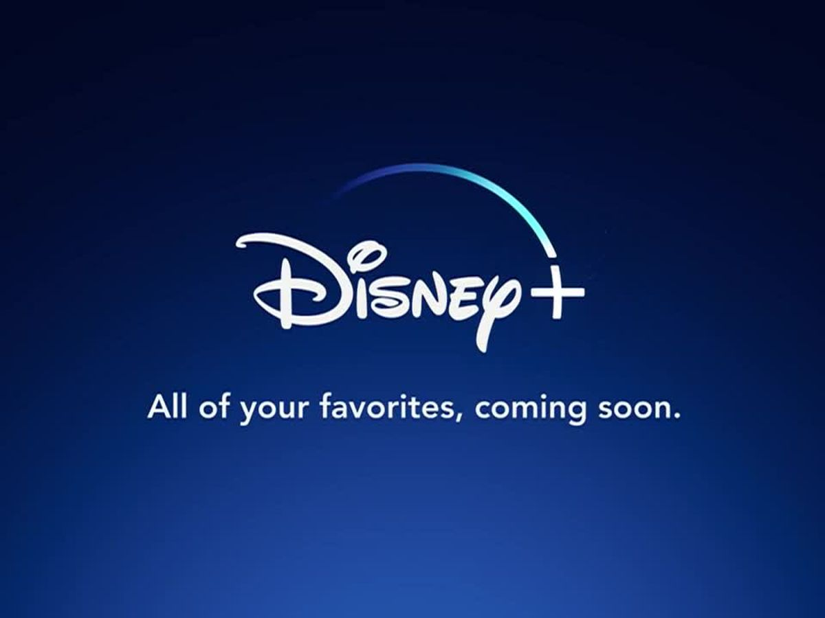 Disney Plus racks up 10 million subscribers, adds warning to some older shows