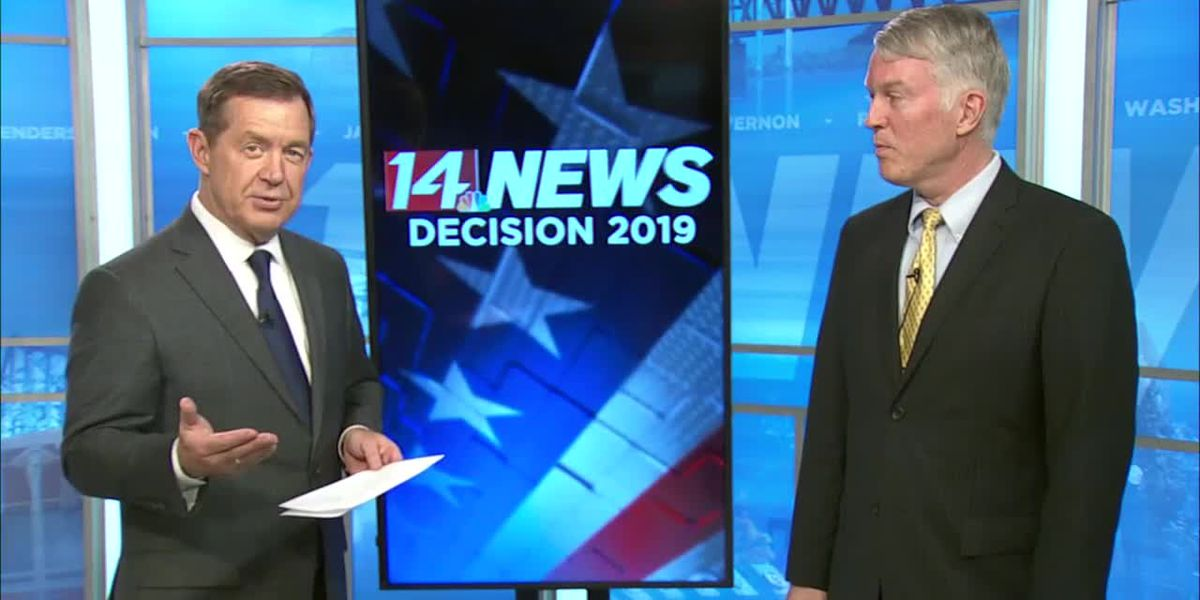 5pm Decision 2019 part 2