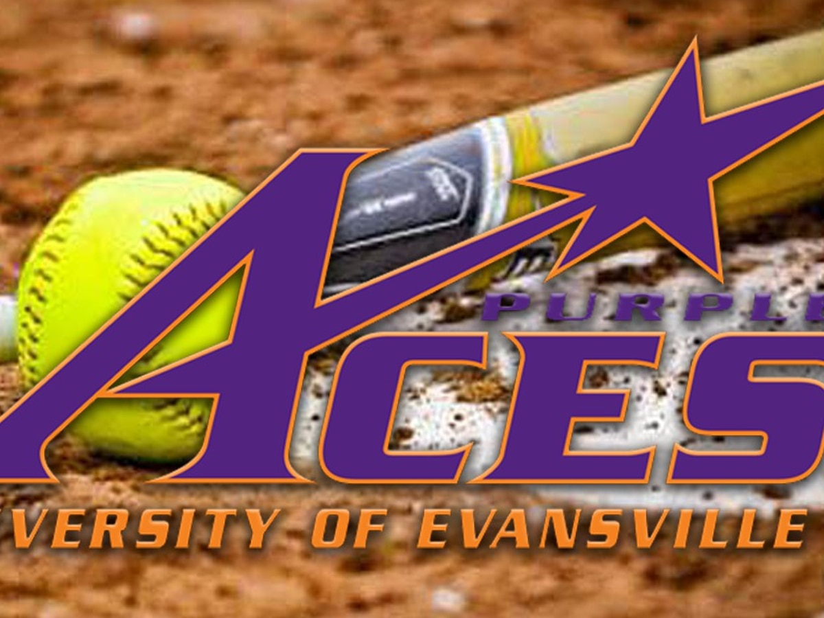 Aces softball welcomes UT Martin on Wednesday