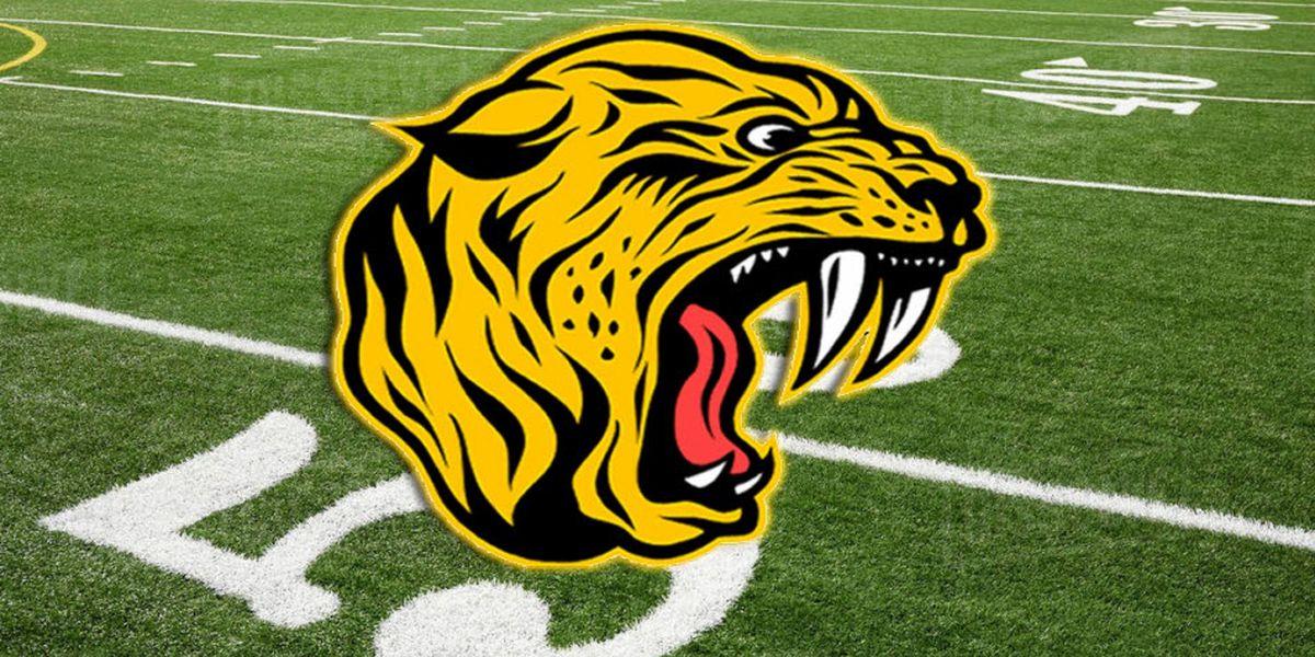 Touchdown Live Sectionals: Northview vs Jasper