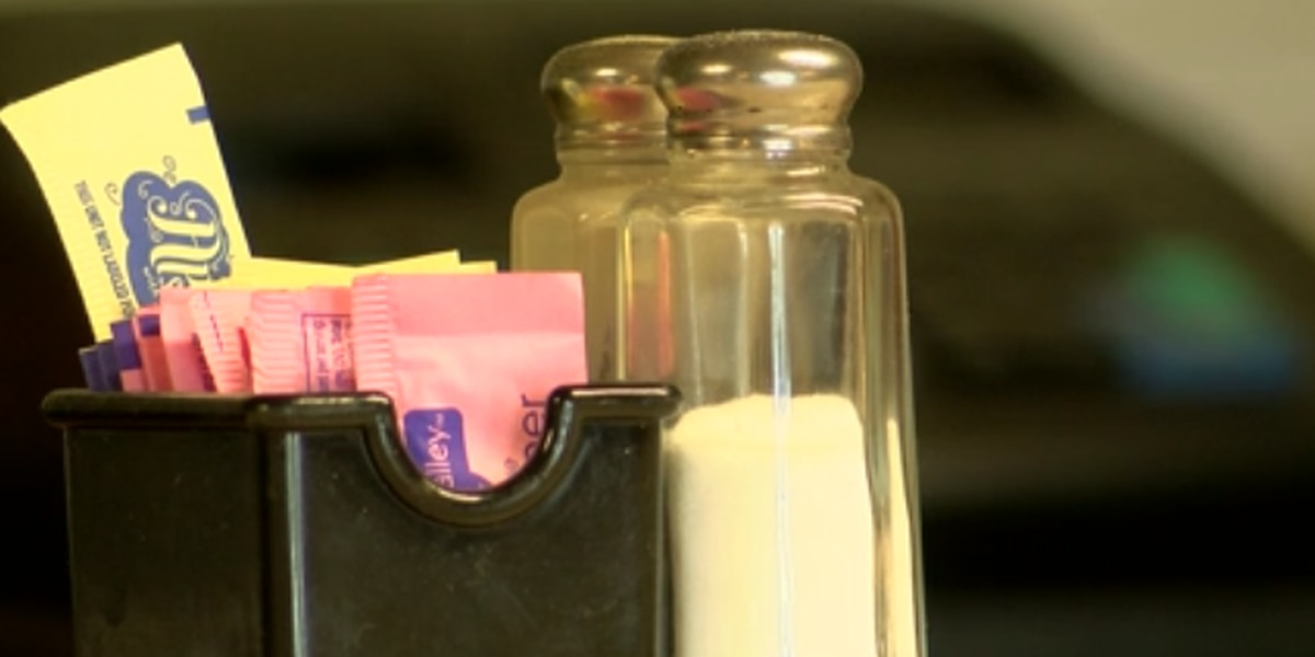 Owensboro restaurant receives acts of kindness