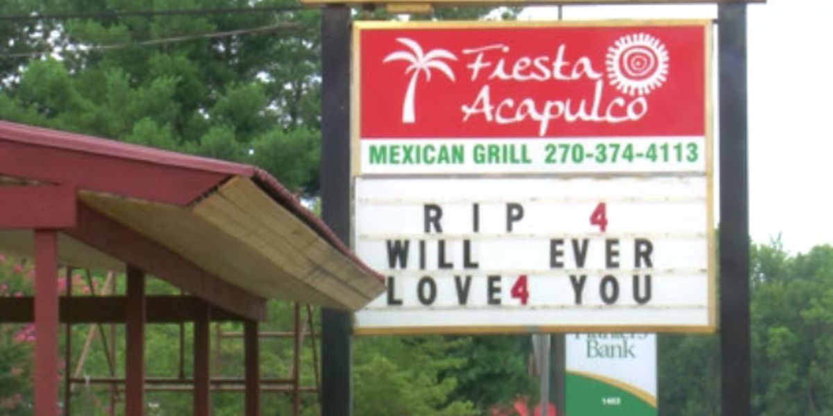 Sturgis restaurant reopens after death of 4 employees