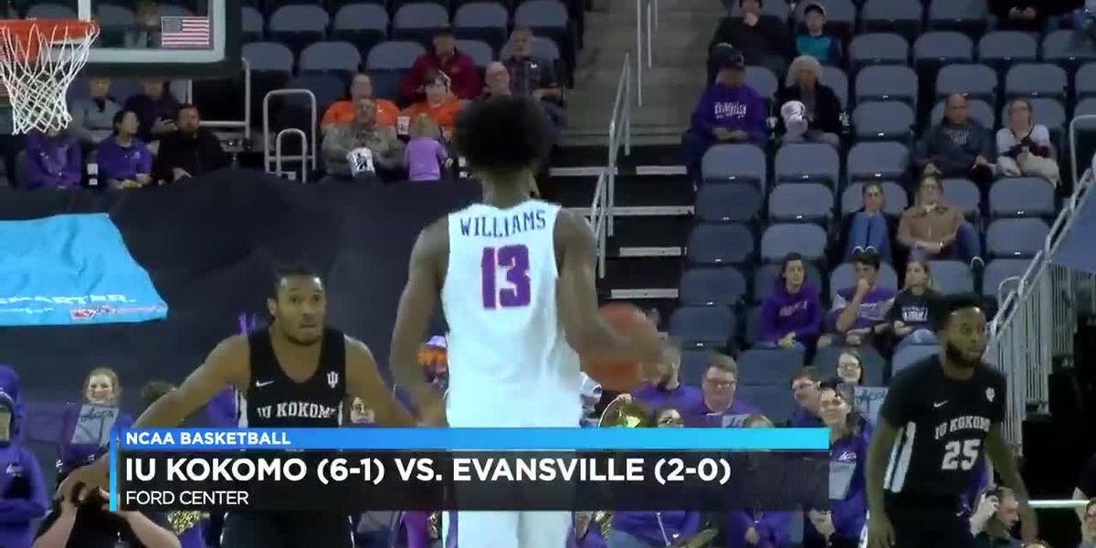 Aces stay undefeated with home win
