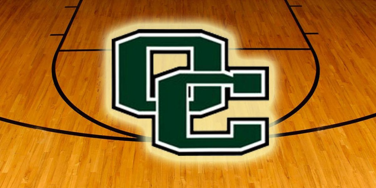 Owensboro Catholic vs. Muhlenberg Co. girls basketball highlights