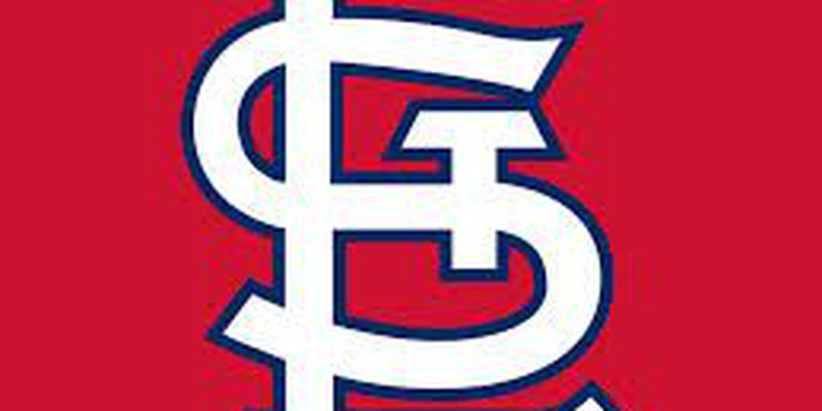 Cardinals Fall to Padres, in Rain-Marred Game