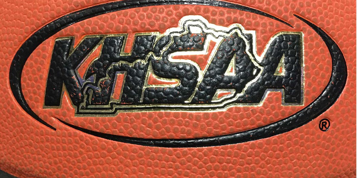 KHSAA votes to start basketball season in January