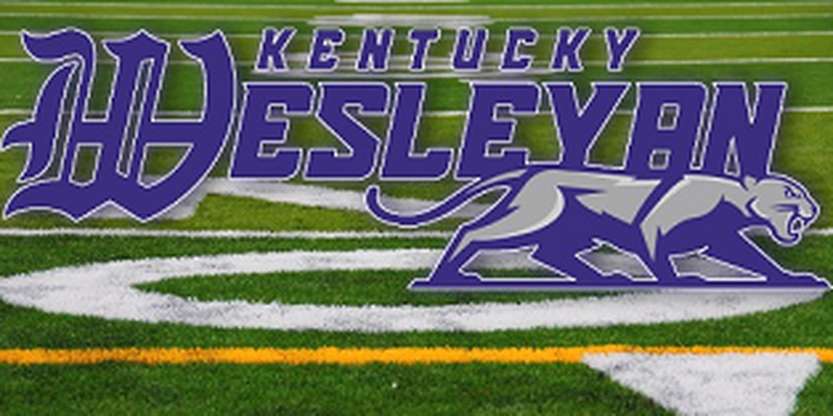 KWC football drops spring opener to Ohio Dominican