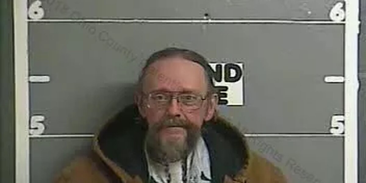 Ohio Co. man facing more sexual abuse, sodomy charges after more victims come forward