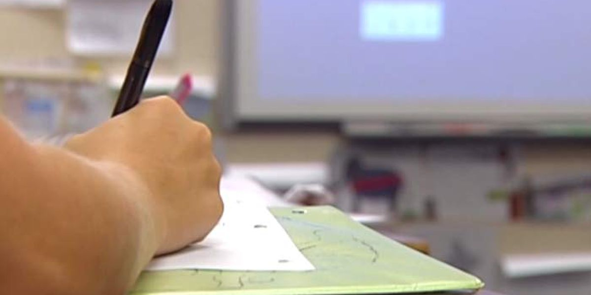 Owensboro, Daviess Co. Public School Boards approve 5-day schedule for in-person learning