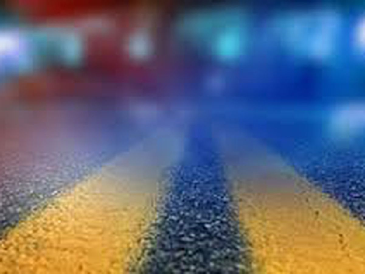 Driver killed, another hurt in Hopkins Co. crash