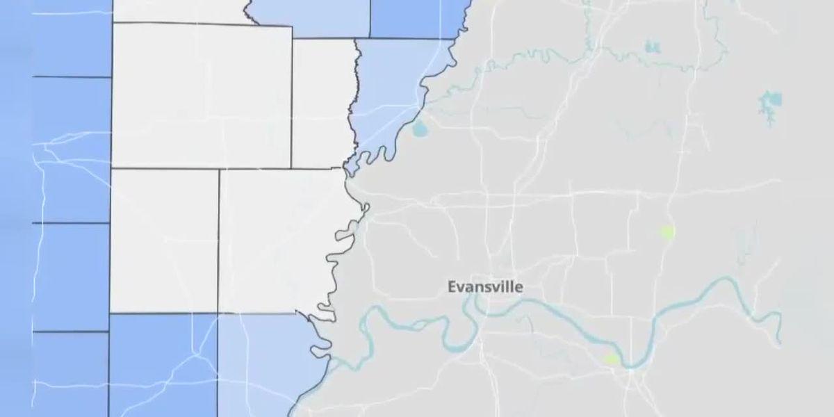 Latest COVID-19 data in the Tri-State