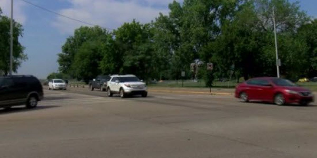 Riverside Drive, Ingle St. to close again after inspection
