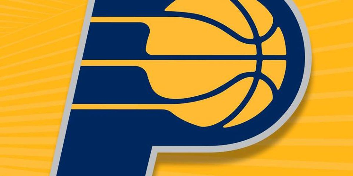 NBA bans Pacers' Evans for violating league anti-drug policy