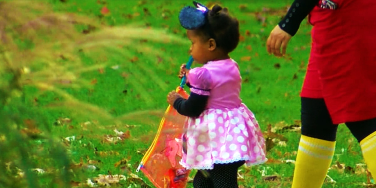 Indiana, Kentucky state leaders give guidance for Halloween activities