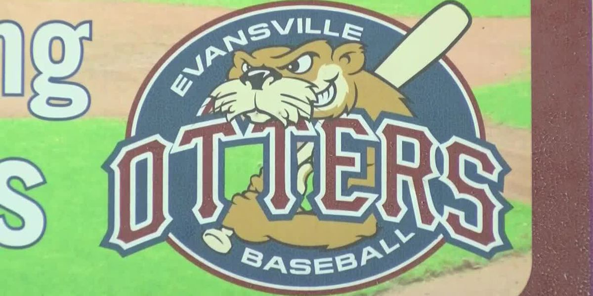 Otters organization dealing with effects of cancelled season