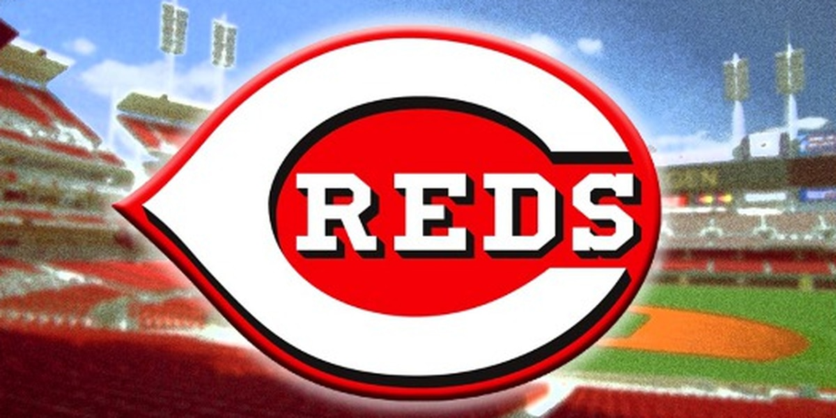 Cincinnati Reds hoping to contend for division title in 2020