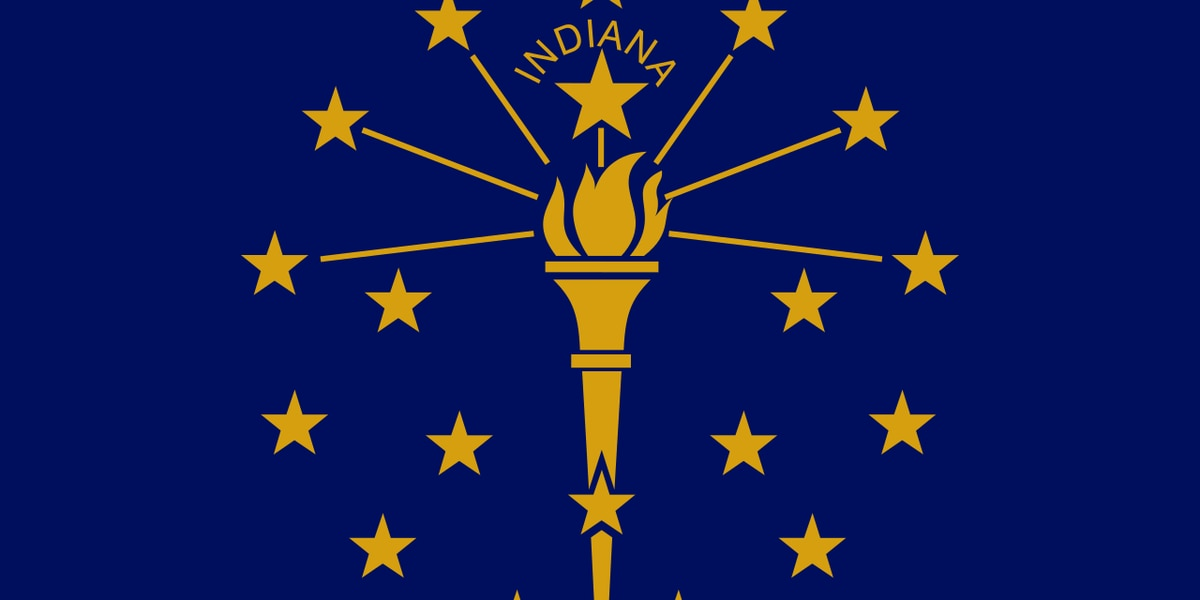 Indiana restoring work-search rule for jobless benefits