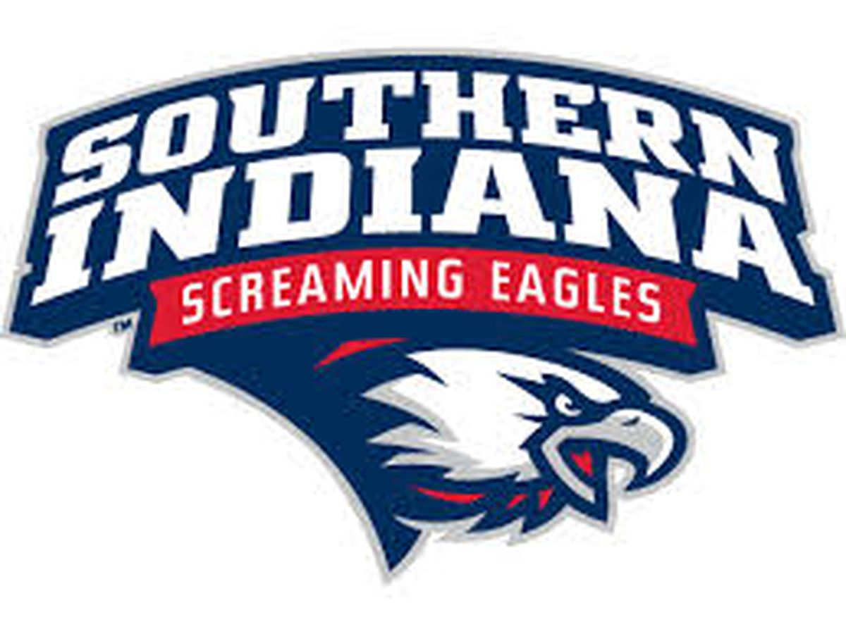USI Men's Basketball Releases Full 2018-19 Schedule