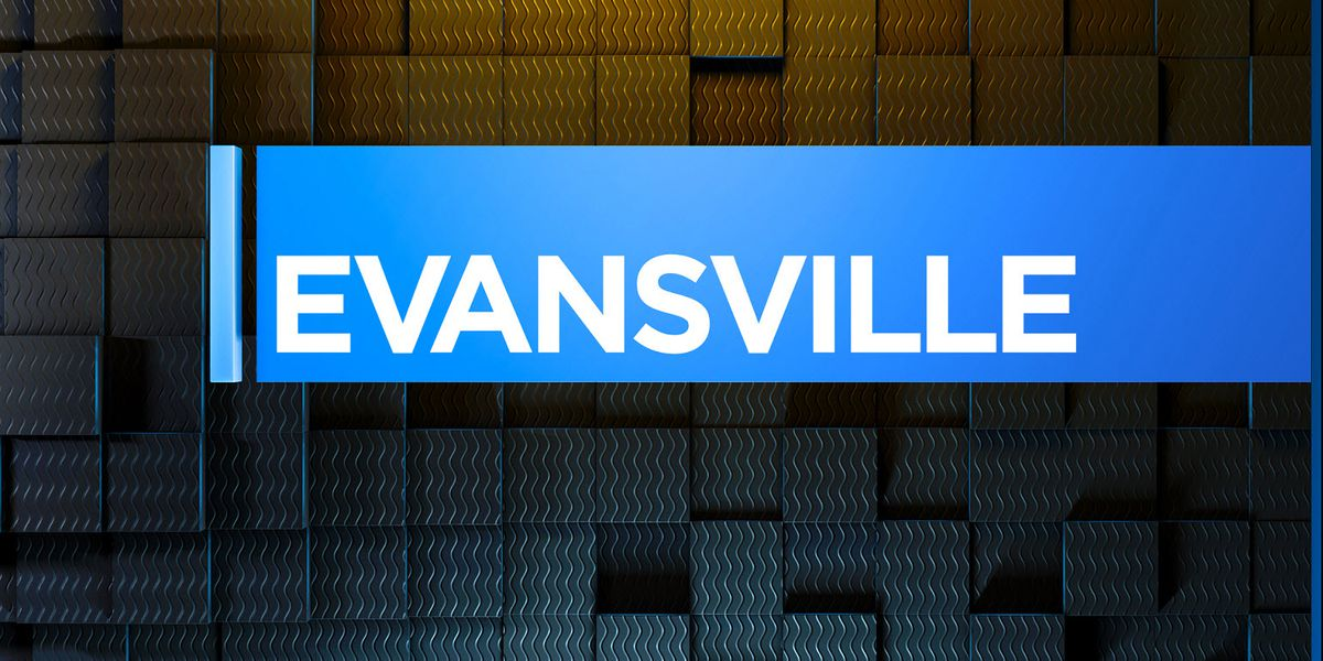 Christmas Gifts Stolen From Home In Evansville