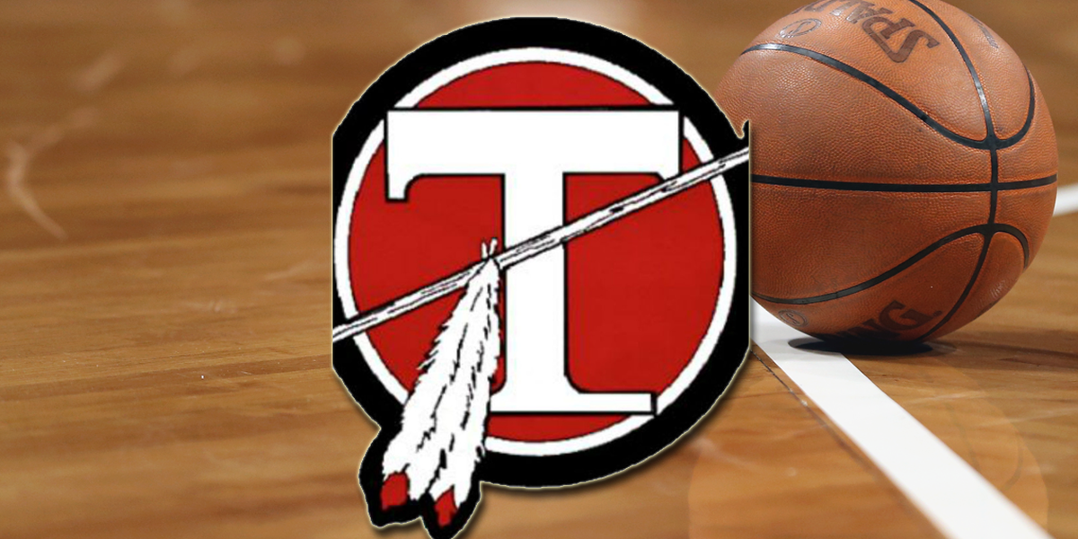 Tecumseh's Oxley stepping down as coach following 39-year tenure with basketball program