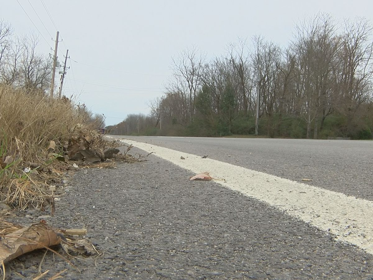 Warrick Co. Council approves $300,000 for trail system