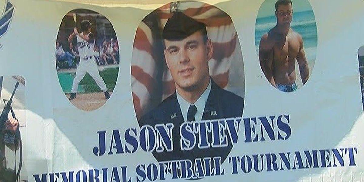 Mt. Vernon softball tournament raises money for athletic programs