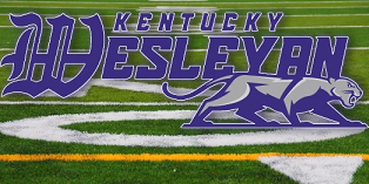 Kentucky Wesleyan vs Alderson Broaddus football highlights