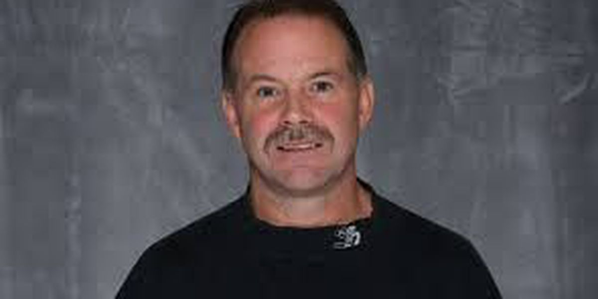 A Familiar Face Returns to Town, in New Evansville SPHL Head Coach, Jeff Pyle