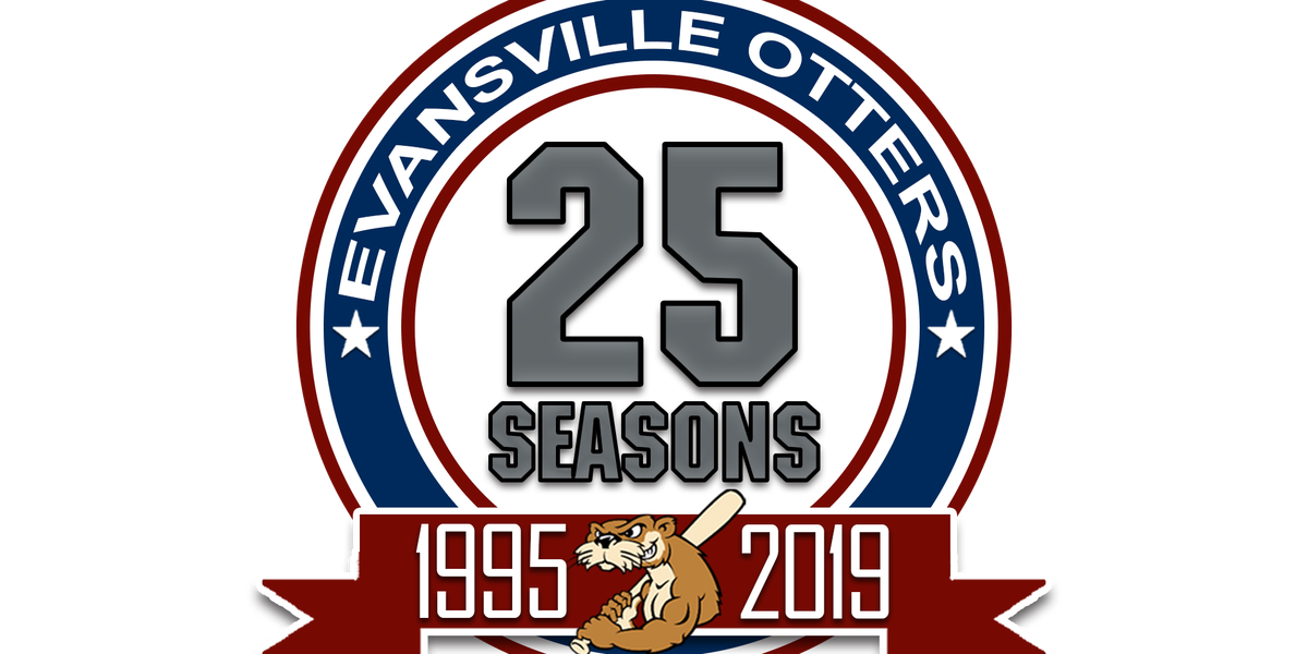 Otters, McCauley finalize coaching staff for 25th anniversary season