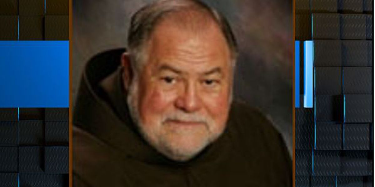 Accusations of sexual abuse made against priest who used to serve in Spencer and Perry Counties
