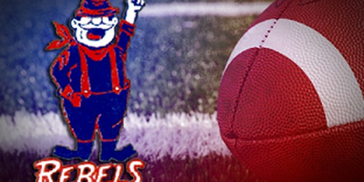 TDL Preview: South Spencer Rebels