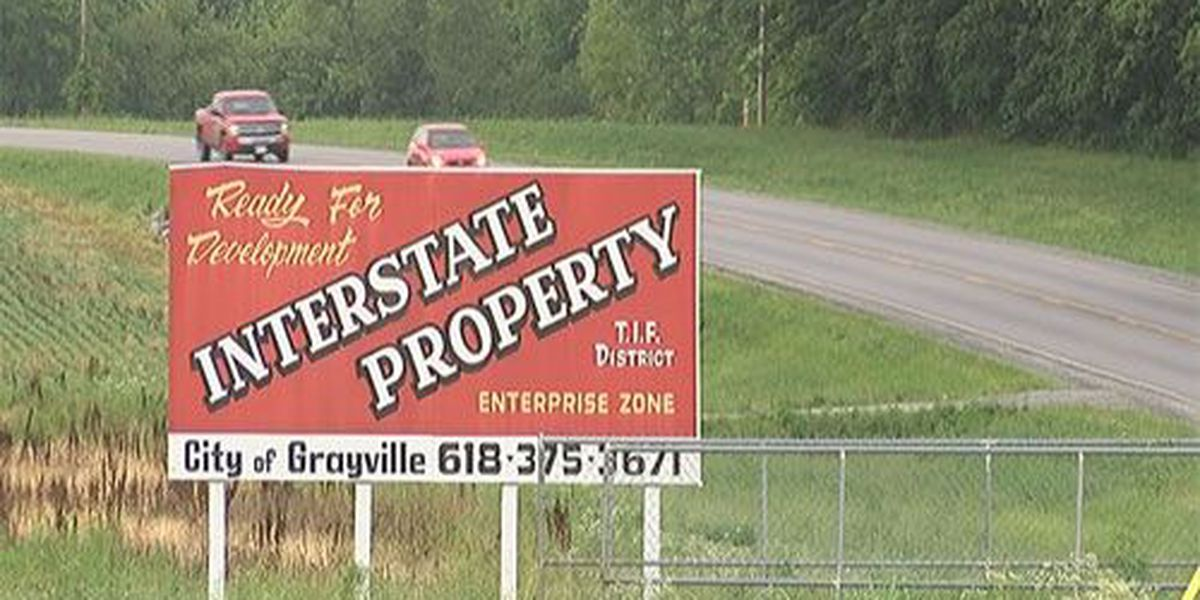 Hardware store to build at I-64 Plaza in Grayville