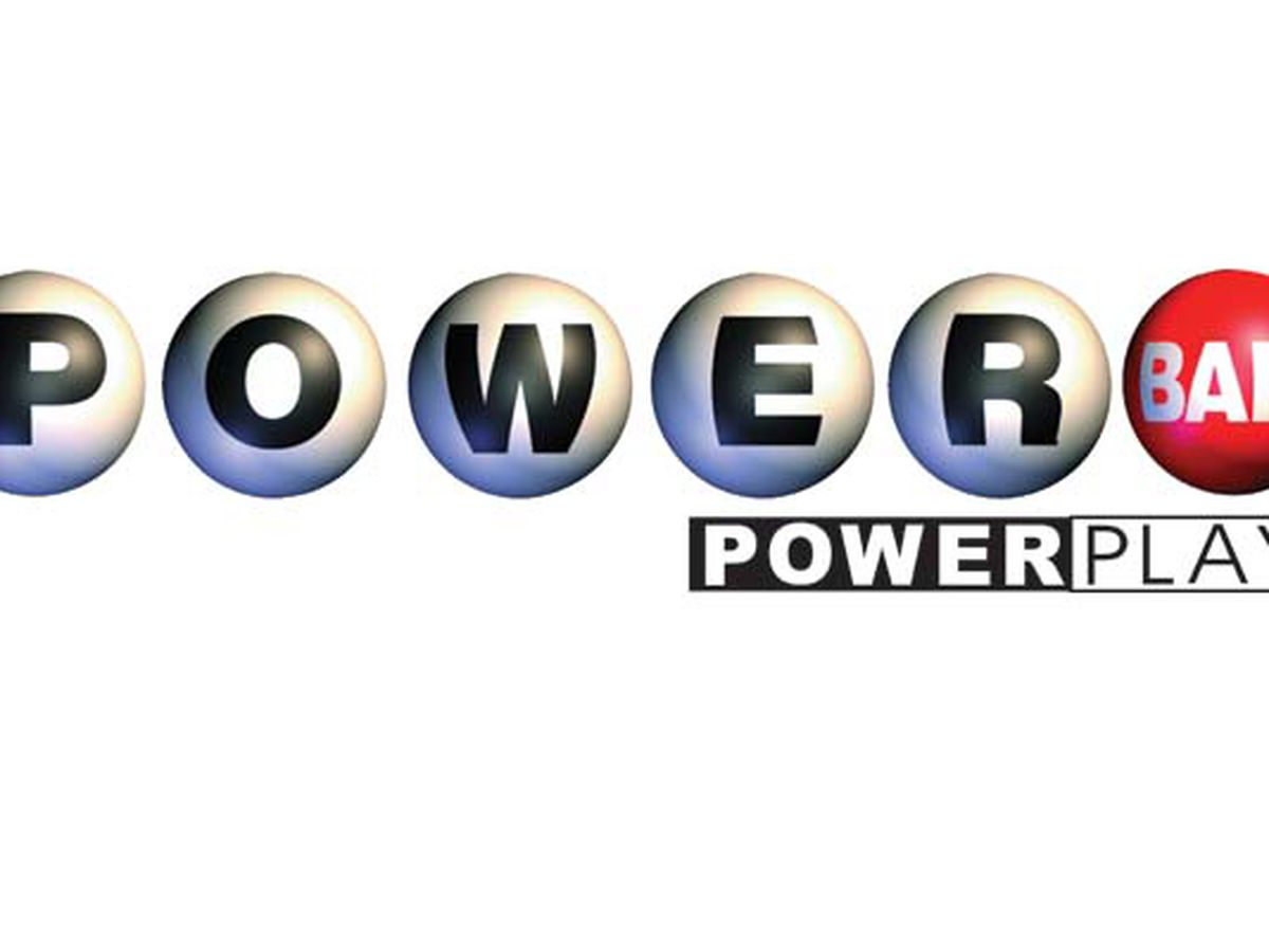 Here's where the $150k winning Powerball ticket was sold in Owensboro