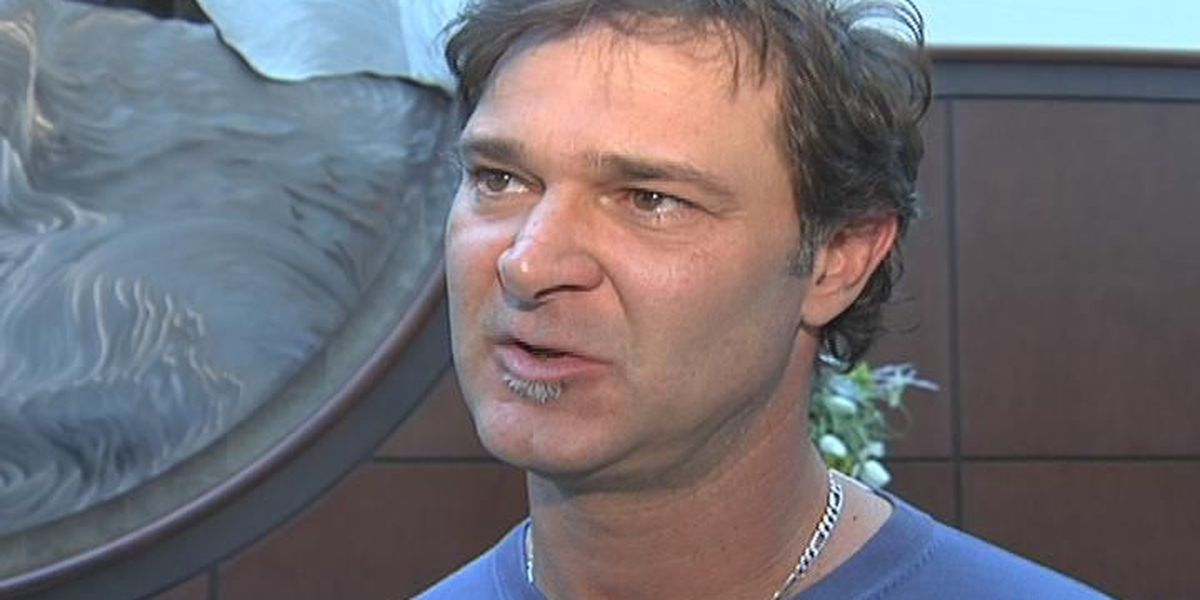 Mattingly Charities hosting annual 'Find A Way' event