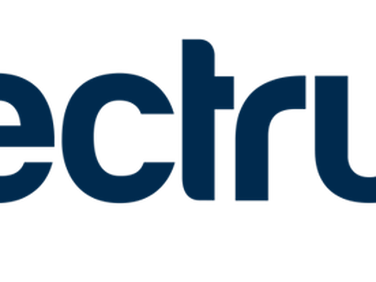Spectrum confirms system-wide outage