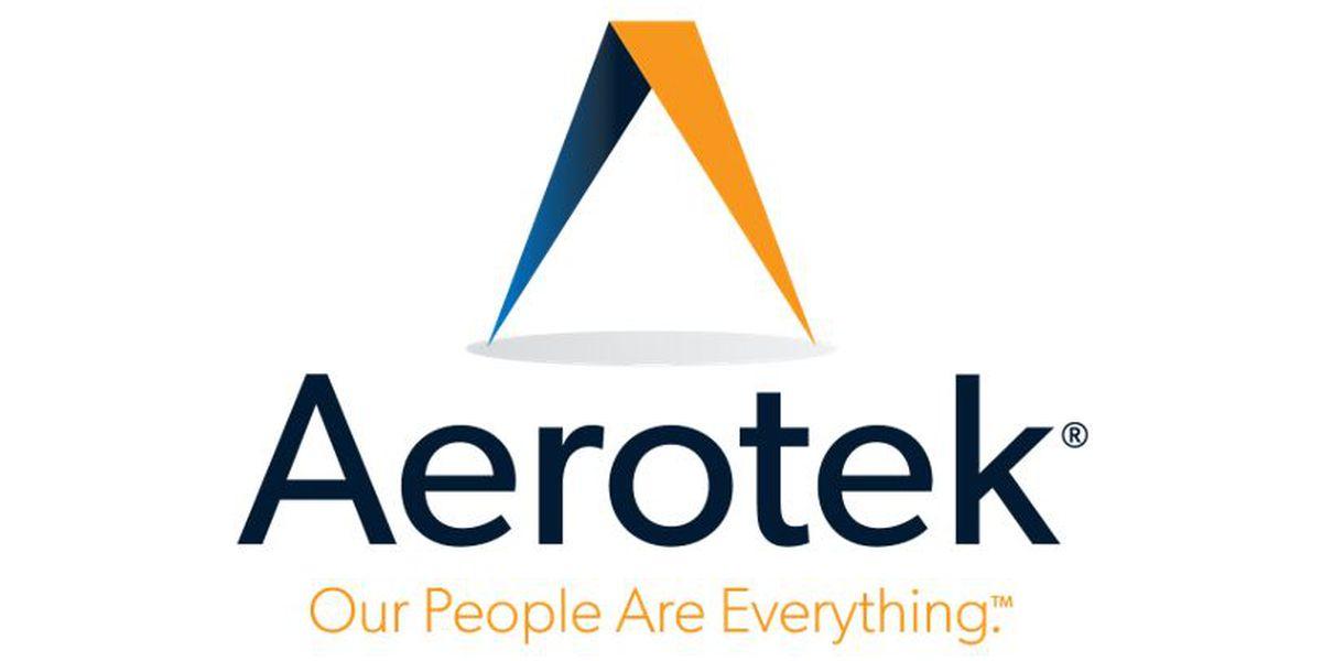 Aerotek holding job fair to fill 400 jobs