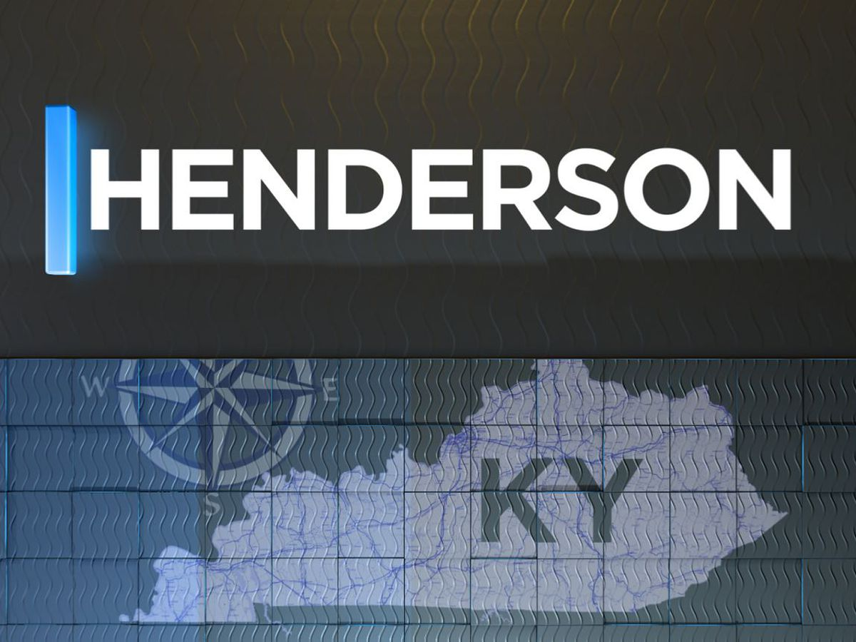 Fairness Ordinance passes in Henderson
